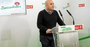PSOE Cartaya