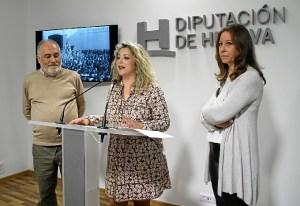 RP territorio 100 imagenes Huelva 02