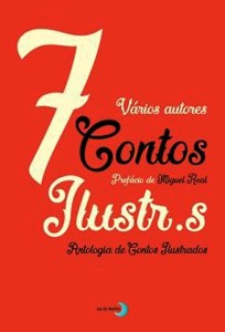 contos-ilustrs