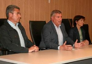 convenio empleo agricola cooperativa en cartaya (4)