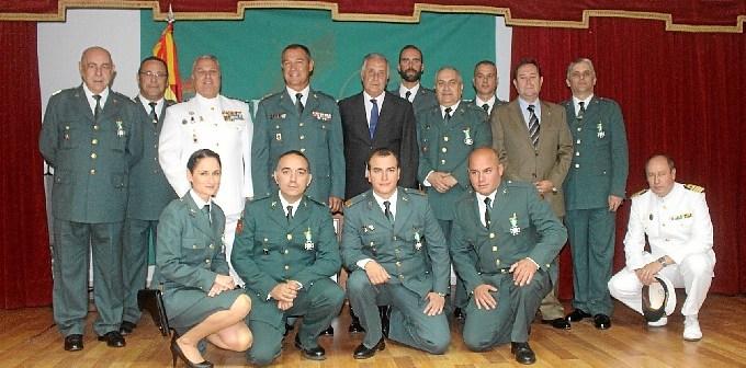 20160526 Acto 172 aniversario Guardia Civil (3)