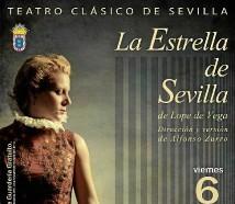 CARTEL-A4-ESTRELLADESEVILLA-214x300