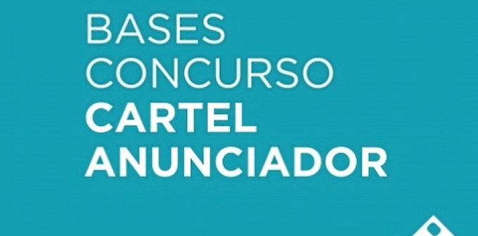 Cartel anunciador Festival Iberoamericano