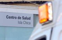 Centro-de-Salud-Isla-Chica