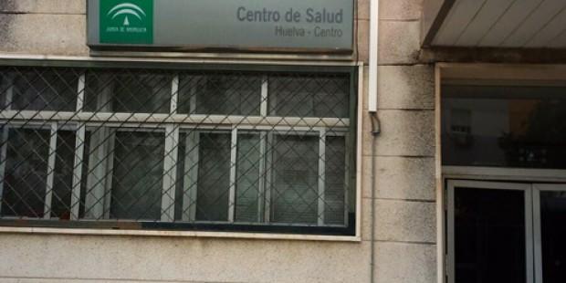 Centro-de-salud-Casa-del-Mar-2-ok-620x310
