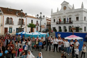 Certamen Cruces Cartaya (6)