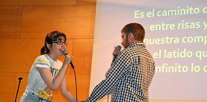Concierto Ethos (9)