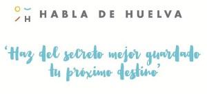 Habla de Huelva blog