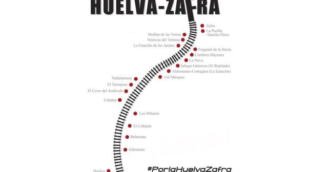 Huelva-Zafra-642x336