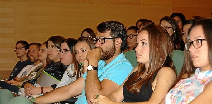 Jornadas ciencias del trabajo (2)
