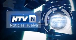 Noticias-300x157