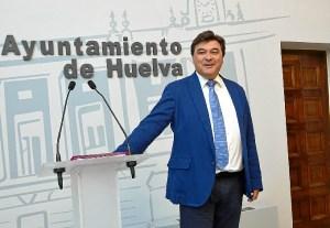 Rp Alcalde sobre el Recreatovo003-HY