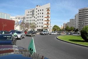 caravana protesta del csif (3)