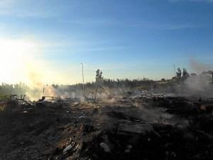 incendio en asentamiento chabolista moguer (4)