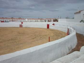 plaza_de_toros_campofrio