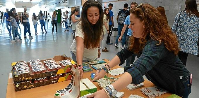 tabaco por fresas en la universidad (2)