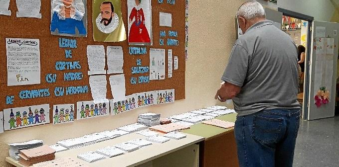 Elecciones002