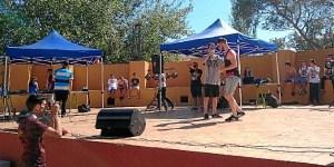 Festival Jipi-Jop Isla Cristina (3)
