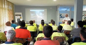 Global safety day Niebla (1)