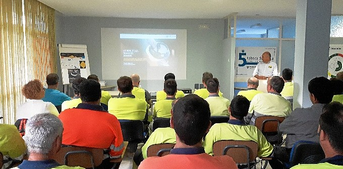 Global safety day Niebla (1)