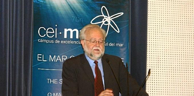 Ignacio Bosque UHU (2)