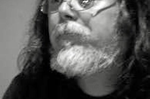 Manuel Moya.