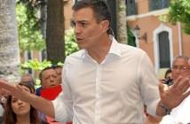 Pedro Sanchez Casa Colon006