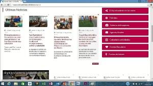 Portal de transparencia 2