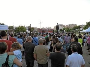 Unidos Podemos Huelva (3)
