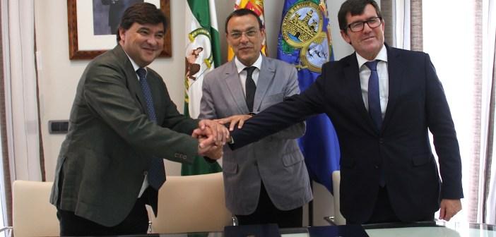 convenio SGTH con ayto Huelva 01