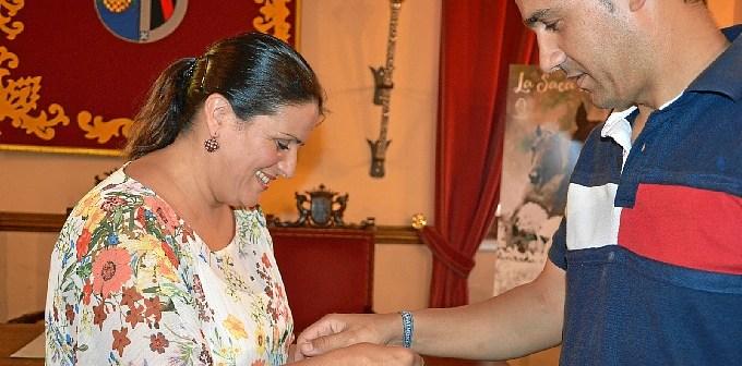 convenio para la saca de yeguas en almonte (5)