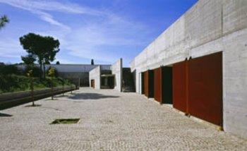 nuevo-cementerio-en-punta-umbria-1393-16-1