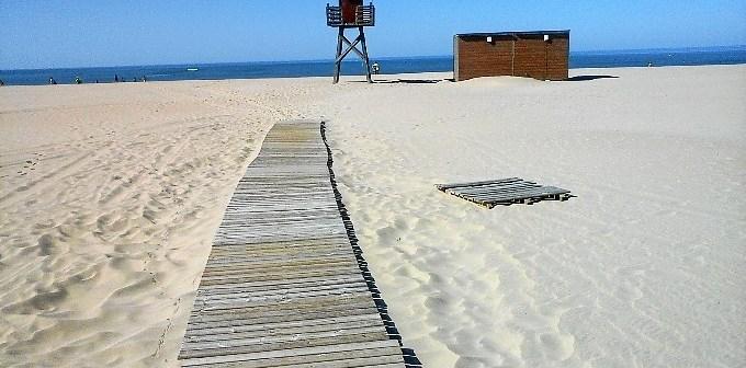 playa bota punta umbria (1)