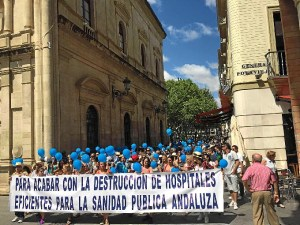 protesta plataforma chares ya y trabajadores de pascual (3)
