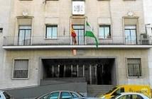 Audiencia-Provincial-de-Huelva-620x310