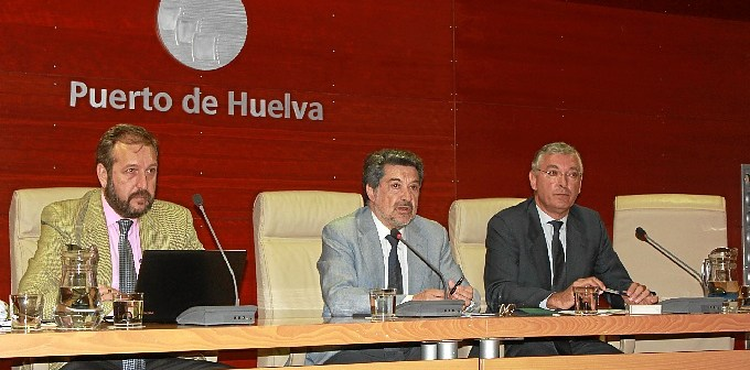HuelvaPort1