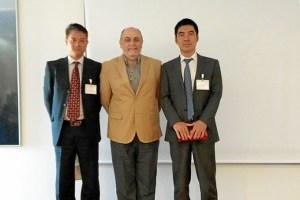 delegacion-china-palos3