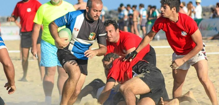 torneo rugby playa 1
