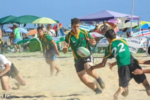 torneo rugby playa 2