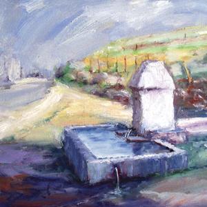 Vicente Toti, Arte y Ensayo