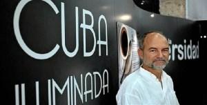 4083-Cuba-Iluminada-hector-garrido