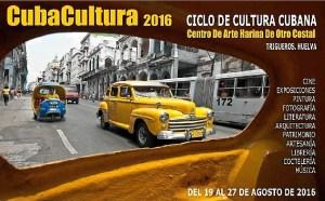 CubaCultura Trigueros