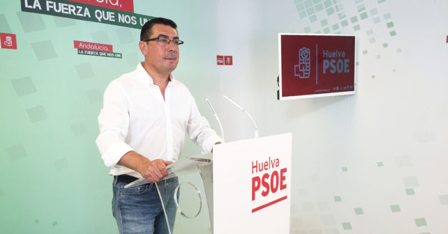 Manuel-Dguez-642x336