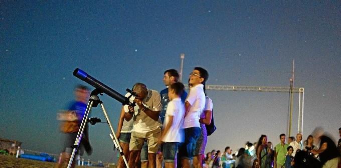 Taller turismo lunar Ayamonte (2)