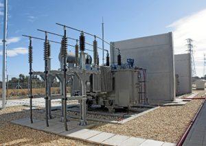 obra-trasvase-subestacion-electrica