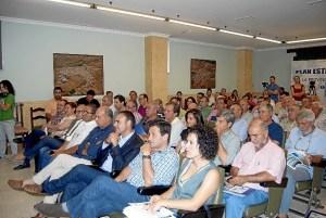 plan estrategico en villablanca (1)