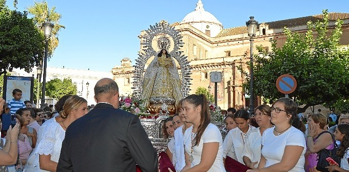 traslado virgen montemayor (3)