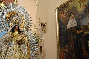 traslado virgen montemayor (6)