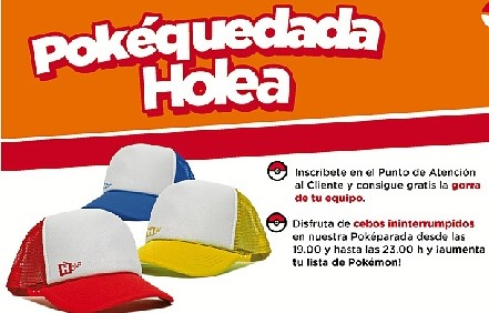1_Holea_Pokekedada_Web_v1