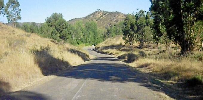 Carretera Encinasola_01